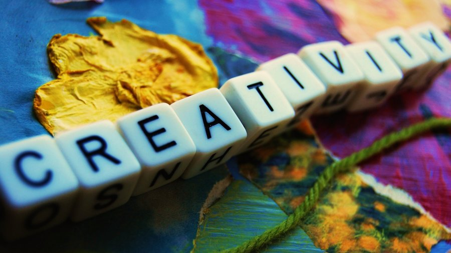 What is the cultural and creative industries