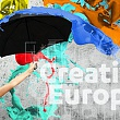 "About ""Creative Europe"""